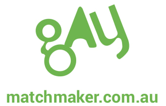 Gay Matchmaker Logo