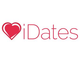 iDates Review Logo
