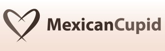 Mexican Cupid Logo
