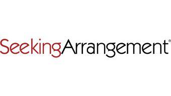 SeekingArrangement Logo