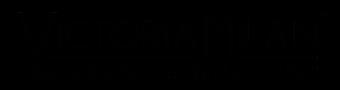 Victoria Milan Logo