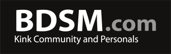BDSM.com in Review