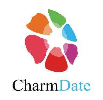 CharmDate in Review