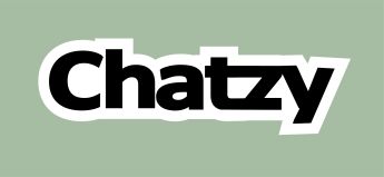 Chatzy in Review