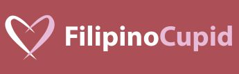 FilipinoCupid in Review