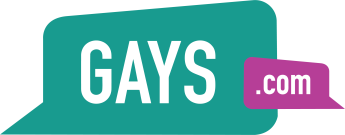 Gays.com in Review