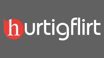 HurtigFlirt in Review