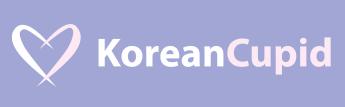 KoreanCupid in Review