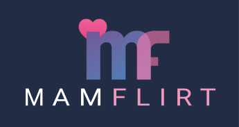 MamFlirt in Review