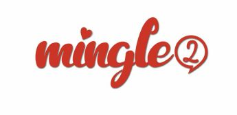 Mingle2 in Review