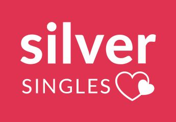 SilverSingles in Review