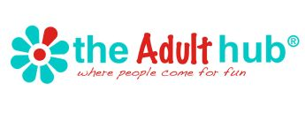 TheAdultHub in Review