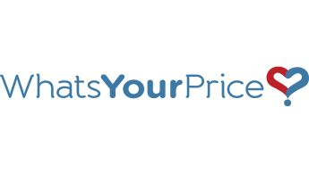 WhatsYourPrice in Review