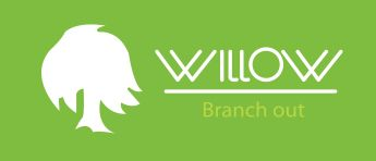 Willow in Review