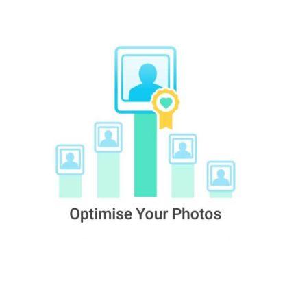 Crosspaths-OptimizePhotos