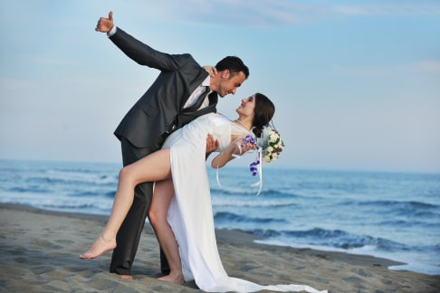 Matchmaking – is it for you?