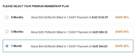 BiCupid AU Cost