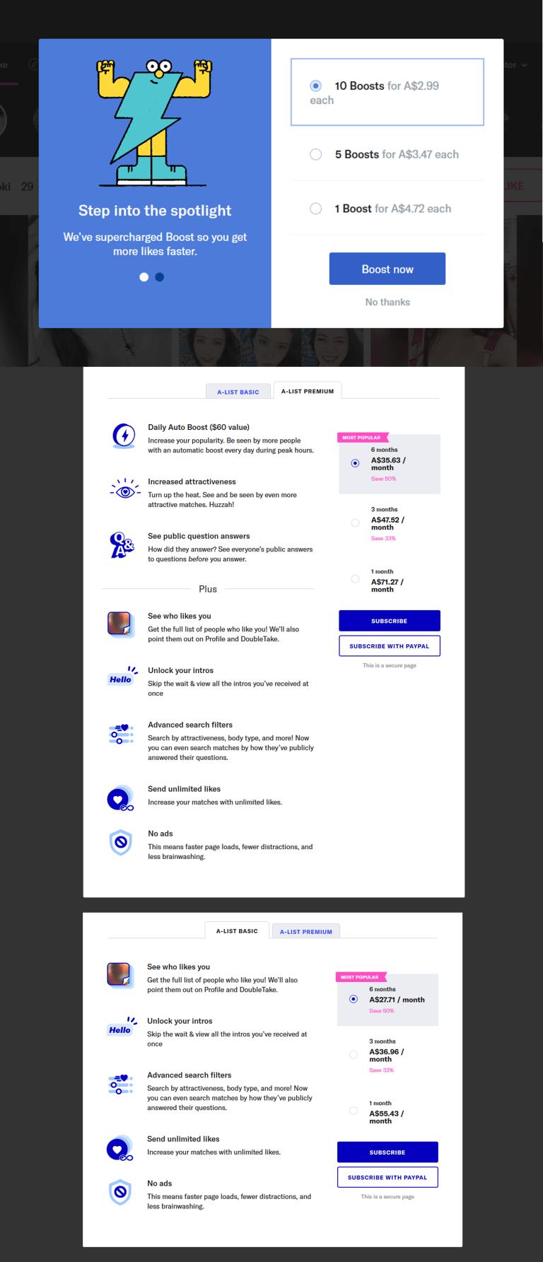 Username okcupid search com how do