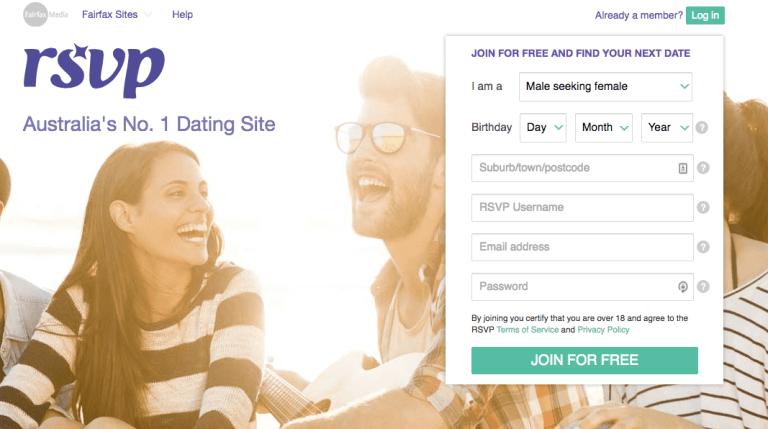 -0 perth sites login dating rsvp girls Over60sDatingOnline