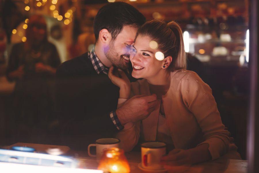 Dating Profile Bio Relationship
