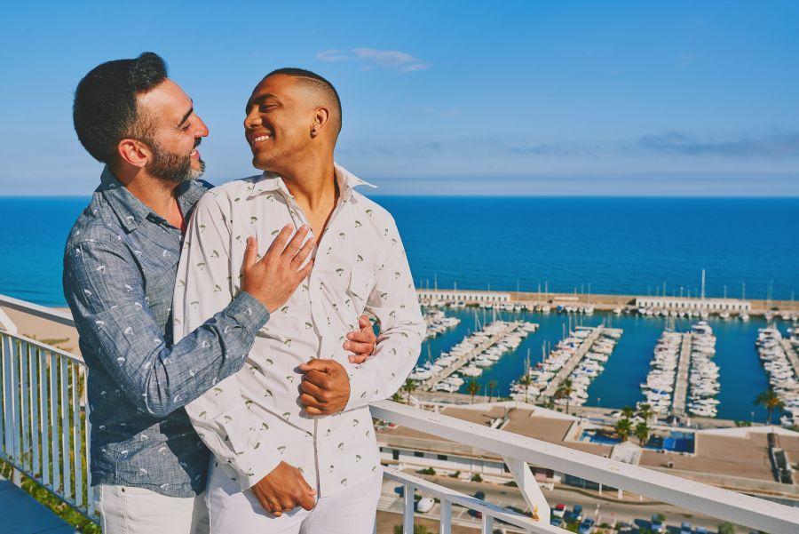 gay dating i ørsta flekkefjord single