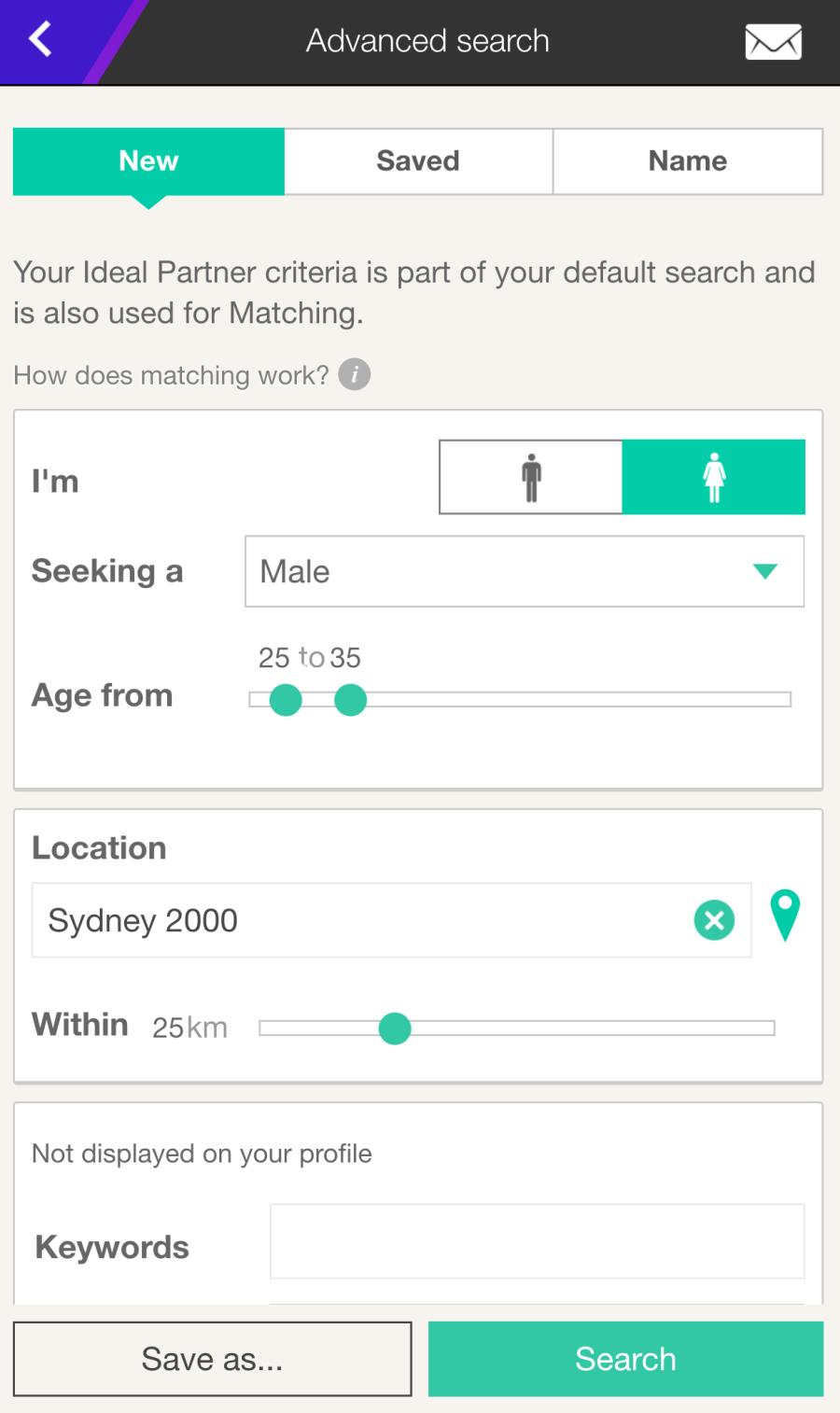 Rsvp -0 singles login dating matchmaker Online Dating
