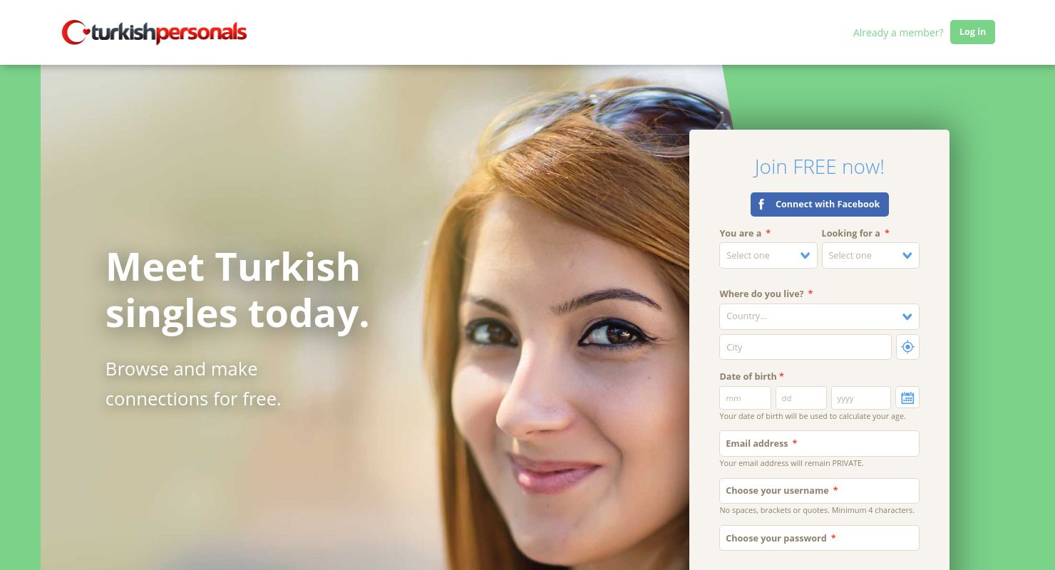 Turkish Personals Review April 2021: Haven for Turkish Love? -  DatingScout.com.au