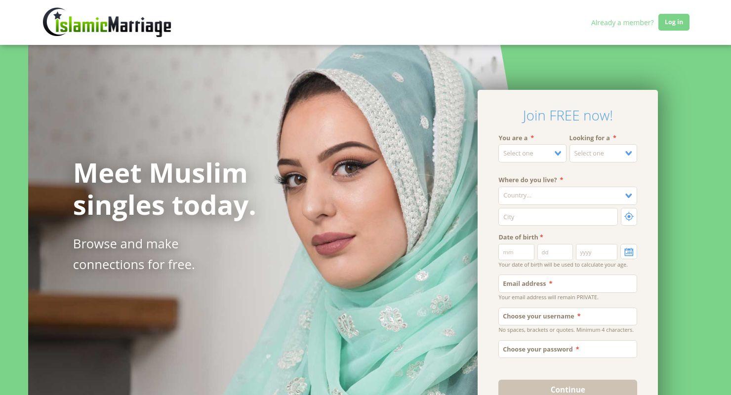 IslamicMarriage