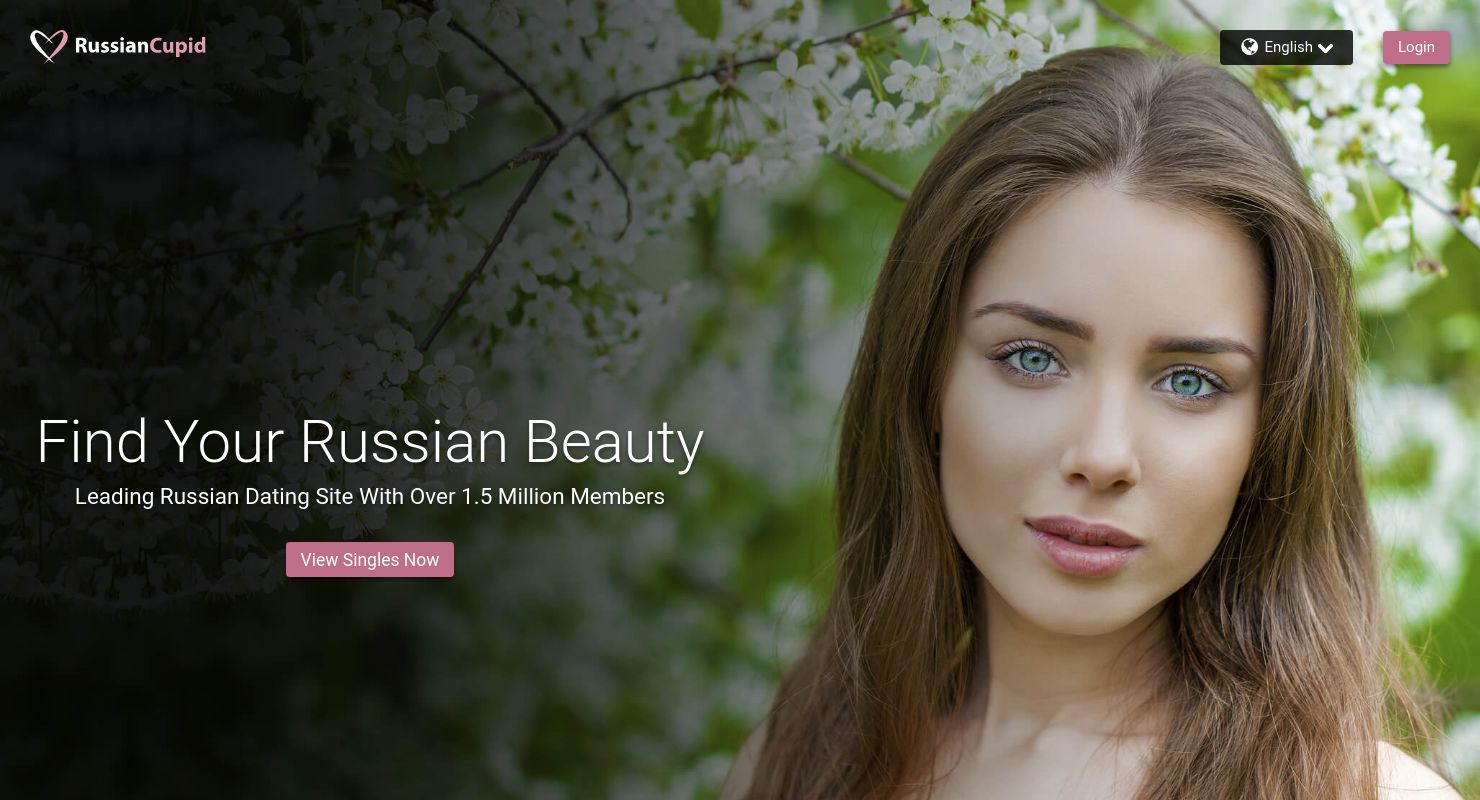 RussianCupid Review April 2021: Real dates or scam